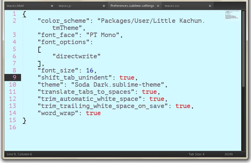 Little Kachun screenshot 3